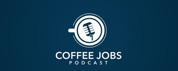 coffee-jobs-wide