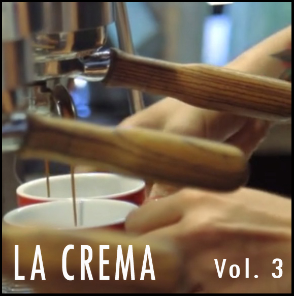 la-crema-3