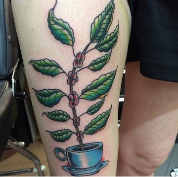 tatuaje.jpg