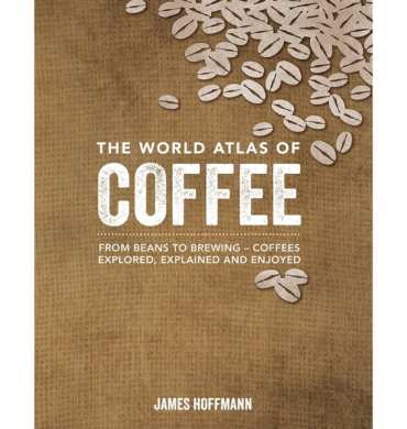 The-World-Atlas-of-Coffee-_Cover_grande.png