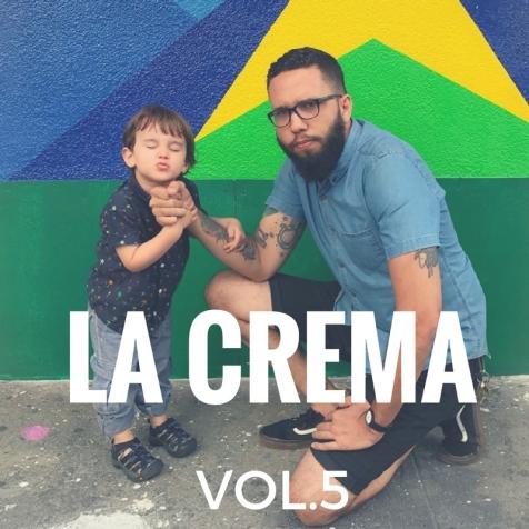 LA CREMA.jpg